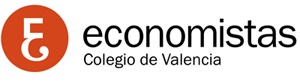 logo-coev-valencia