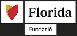 Florida Empleo Logo